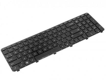 Klawiatura do laptopa HP Pavilion DV7-6000, DV7-6100, DV7-6B00, DV7-6C00