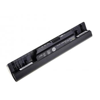 Bateria JKVC5 do