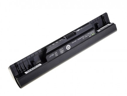 Bateria JKVC5 do Dell Inspiron 1464 1564 1764