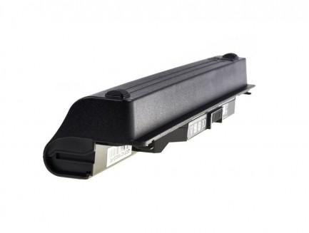 Bateria akumulator Green Cell do laptopa Dell Inspiron 14 1464 15 1564 1764 JKVC5 11.1V 9 cell