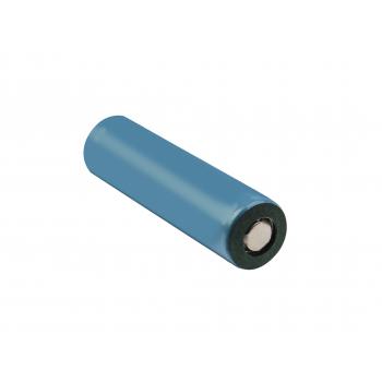 Ogniwo Litowo-jonowe 18650 Samsung INR18650-15L 1500mAh 3.6V 18A Wysokoprądowe