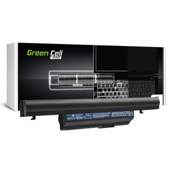 Green Cell ® Bateria do Acer Aspire 7745G-726G1TMN
