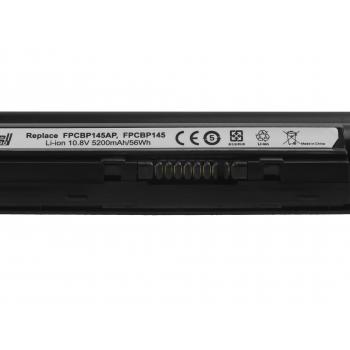 Bateria FS07PRO