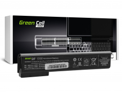 Bateria Green Cell PRO CA06 CA06XL do HP ProBook 640 645 650 655 G1