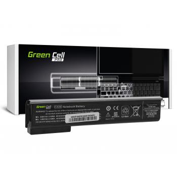 Green Cell ® Bateria do HP ProBook 640 G1