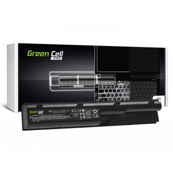 Green Cell ® Bateria do HP ProBook 4445