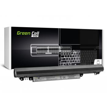 Bateria Green Cell PRO L15C3A03 L15L3A03 L15S3A02 do Lenovo IdeaPad 110-14IBR 110-15ACL 110-15AST 110-15IBR