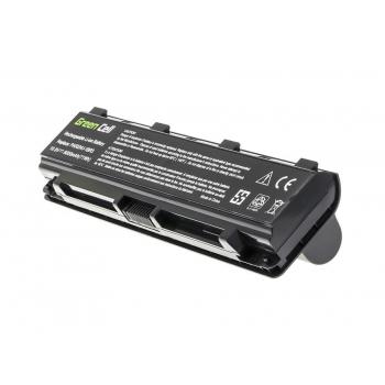 Bateria TS30