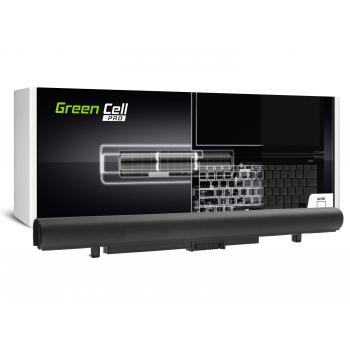 Green Cell ® Bateria do Toshiba Tecra Z50-C