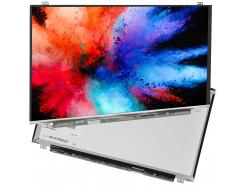 Matryca LP156WHB(TL)(B1) do laptopów 15.6 cala, 1366x768 HD, LVDS 40 pin, matowa