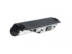 Bateria Green Cell P649N do Dell Vostro 1220 1220n
