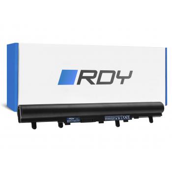 RDY ® Bateria do Acer Aspire V5-551