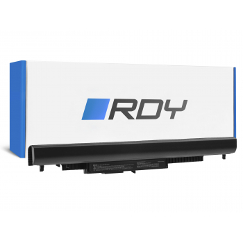 RDY ® Bateria do HP 15-AC129TX