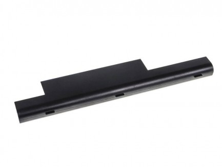 Bateria akumulator Green Cell do laptopa Asus A93 K93 X93 A32-K93 10.8V