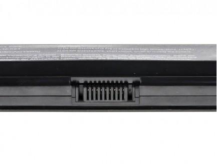 Bateria Green Cell A32-K93 A42-K93 A41-K93 do Asus A93 A95 K93 K95V X93 X93S X93SV