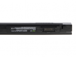 Bateria Green Cell X411C do Dell Studio XPS 1640 1645 1647