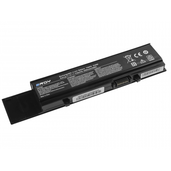 Bateria RDY 7FJ92