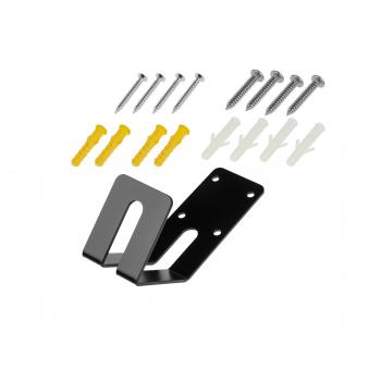 Ładowarka ścienna GC EV PowerBox 22kW do ładowania samochodów elektrycznych i hybryd Plug-In