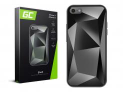 Etui GC Shell Case doiPhone 7 8 SE 2020