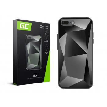 Etui GC Shell Case do iPhone 7 8 SE 2020