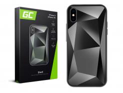 Etui GC Shell Case do iPhone 7 PLUS 8 PLUS