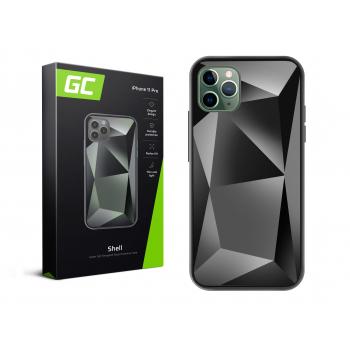 Etui GC Shell Case do iPhone 11 Pro