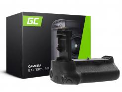 Grip Green Cell BG-E16H do aparatu Canon EOS 7D Mark II