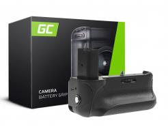 Grip Green Cell VG-A6300RC do aparatu Sony A6000 A6300