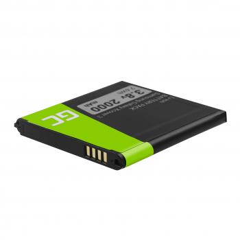 Bateria BP104