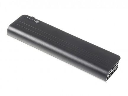 Bateria akumulator Green Cell do laptopa Dell Studio 1745 1747 1749 U150P U164P 11.1V 6 cell