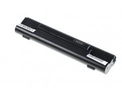 Bateria 6
