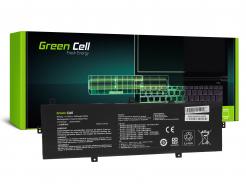 Bateria Green Cell C31N1620 do Asus ZenBook UX430 UX430U UX430UA UX430UN UX430UQ
