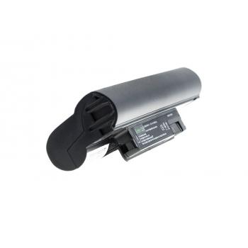 Bateria DE50