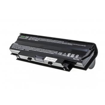 Bateria DE02D