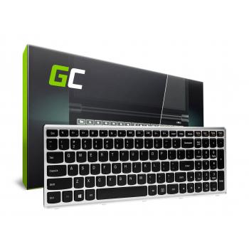 Klawiatura do Laptopa Lenovo G500C G500H G500S G505S S500 S510P Z510 Flex 15 15D Z51-70 Z51-75