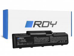 Bateria RDY AS07A31 AS07A41 AS07A51 do Acer Aspire 5340 5535 5536 5735 5738 5735Z 5737Z 5738G 5738Z 5738ZG 5740G