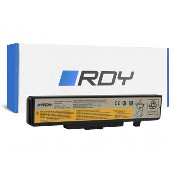 RDY ® Bateria do Lenovo V480c 24762