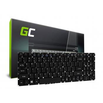 Klawiatura do Acer Aspire 5 A515 A515-51 A515-51G Aspire F15 F5-573G V15 V5-591G