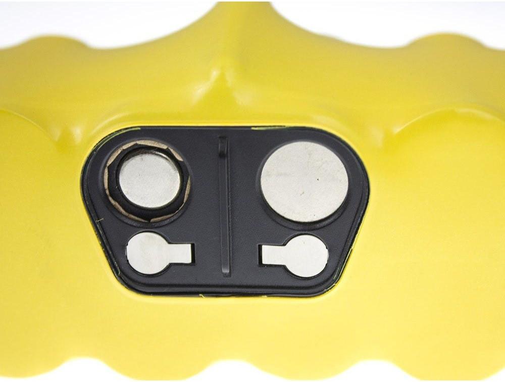 GSR 1VE-2-LI perceuse-visseuse Bosch 2xAH - Niveau Laser
