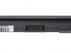 Bateria Green Cell A32-X401 A31-X401 A41-X401 do Asus X501 X301 X301A X401 X401A X401U X501A X501U