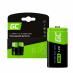 Green Cell Baterie Akumulatorki 4x C R14 HR14 Ni-MH 1.2V 4000mAh