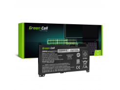 Bateria Green Cell RR03XL do HP ProBook 430 G4 G5 440 G4 G5 450 G4 G5 455 G4 G5 470 G4 G5