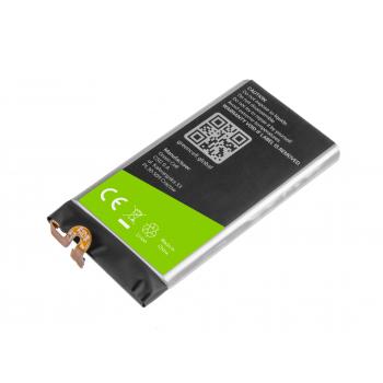 Bateria BP136