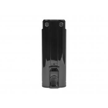Bateria PT200