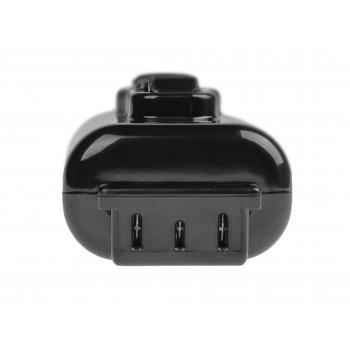 Bateria PT201