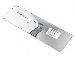 Green Cell PRO Ładowarka Zasilacz do laptopa Toshiba Sattelite A200 A300 L200 L300 L500 L505 19V 3.42A