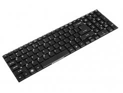 Klawiatura do laptopa Acer Aspire 5342, 5755G, E5-511