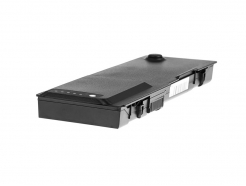 Bateria DE20