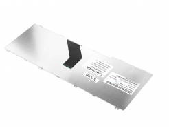 Green Cell Pro Ładowarka Zasilacz Fujitsu-Siemens 20V 4.5A (5.5mm-2.5mm) zamiennik