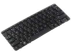 Klawiatura do laptopa HP Mini 110-4300
